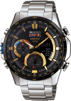 Casio ERA-300RB-1AER