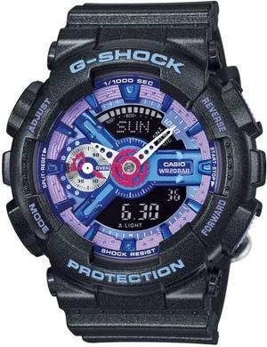 Casio GMA-S110HC-1AER