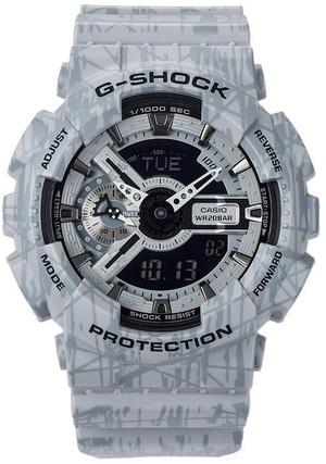 Годинник CASIO GA-110SL-8AER 204887_20180723_540_744_GA_110SL_8A.jpg — ДЕКА
