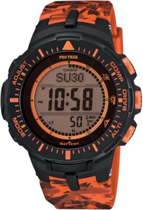 Часы CASIO PRG-300CM-4ER 204944_20150821_400_400_casio_pro_trek_camouflage_prg_300cm_4er_5.jpg — ДЕКА