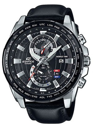 Casio EFR-550L-1AVUEF
