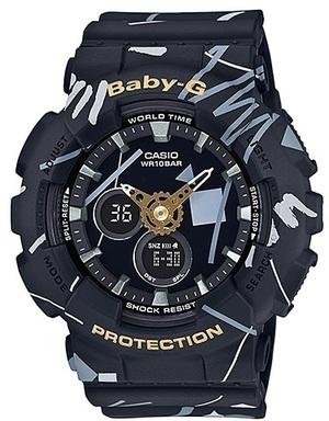 Часы CASIO BA-120SC-1AER 205042_20180604_386_492_BA_120SC_1A.jpg — ДЕКА