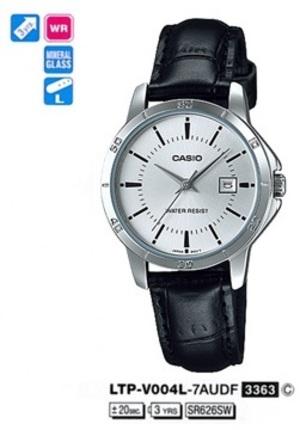 Casio LTP-V004L-7A