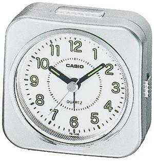 Часы CASIO TQ-143S-8EF 205258_20180605_360_360_TQ_143S_8E.jpg — ДЕКА
