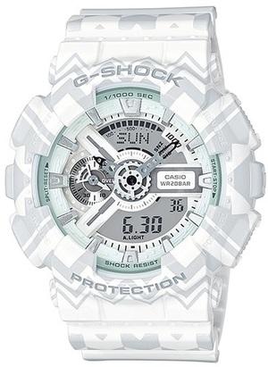 Годинник CASIO GA-110TP-7AER 205395_20180723_382_500_GA_110TP_7A.jpg — ДЕКА