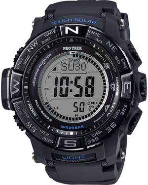 Casio PRW-3510Y-1ER