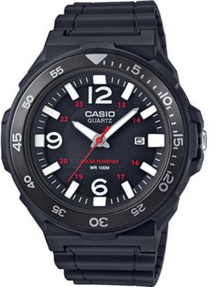 Casio MRW-S310H-1BVEF
