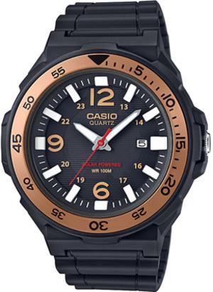 Casio MRW-S310H-9BVEF