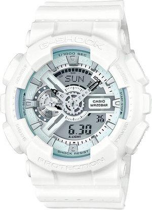 Годинник CASIO GA-110LP-7AER 205493_20180723_435_600_GA_110LP_7A.jpg — ДЕКА