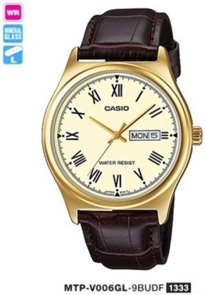 Часы CASIO MTP-V006GL-9BUDF 205626_20170124_262_375_MTP_V006GL_9B.jpg — ДЕКА