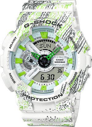 Годинник CASIO GA-110TX-7AER 205711_20180723_420_580_GA_110TX_7.jpg — ДЕКА