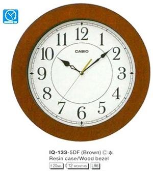 Часы CASIO IQ-133-5DF 205943_20171013_328_362_IQ_133_5D.jpg — ДЕКА
