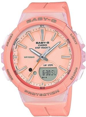 Часы CASIO BGS-100-4AER 208436_20180604_459_622_BGS_100_4A.jpg — ДЕКА