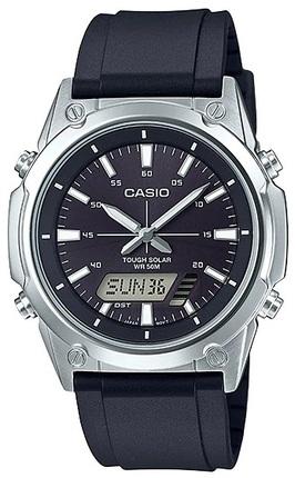 Годинник CASIO AMW-S820-1AVDF 208442_20180604_363_569_AMW_S820_1A.jpg — Дека
