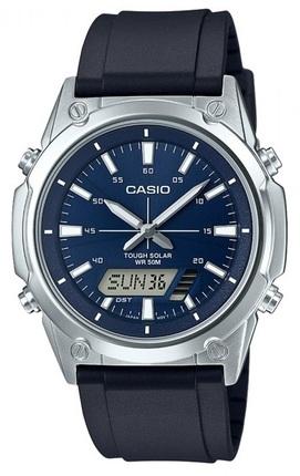 Годинник CASIO AMW-S820-2AVDF 208443_20180604_409_643_AMW_S820_2A.jpg — ДЕКА