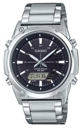 Годинник CASIO AMW-S820D-1AVDF 208444_20180604_419_634_AMW_S820D_1A.jpg — ДЕКА