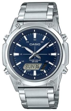 Годинник CASIO AMW-S820D-2AVDF 208447_20180723_476_732_AMW_S820D_2A.jpg — ДЕКА