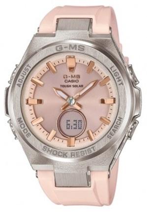 Часы CASIO MSG-S200-4AER 209049_20190328_270_389_MSG_S200_4AER.jpg — ДЕКА