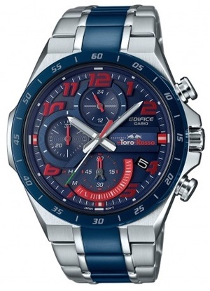Часы CASIO EQS-920TR-2AER 209126_20190710_331_458_EQS_920TR_2AER.jpg — ДЕКА
