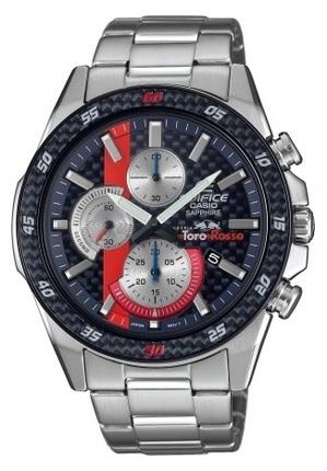 Часы CASIO EFR-S567TR-2AER 209235_20191209_325_467_EFR_S567TR_2AER.jpg — ДЕКА