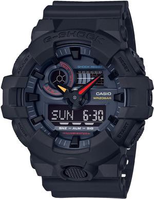 Часы CASIO GA-700BMC-1AER