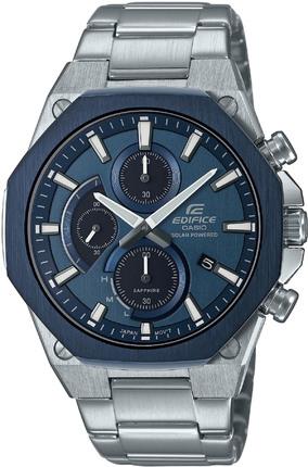 Часы CASIO EFS-S570DB-2AUEF