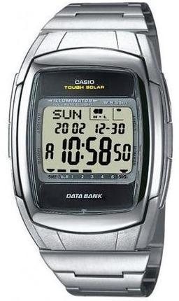 Casio DB-E30D-1AVEF