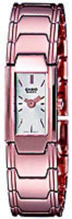 Casio SHN-132PG-7A