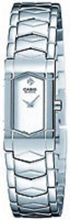 Casio SHN-133-7D