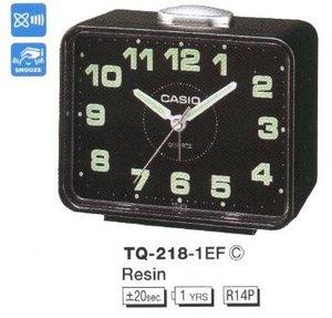 Casio TQ-218-1EF