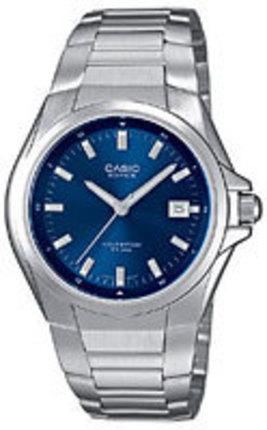 Casio EF-113D-2A