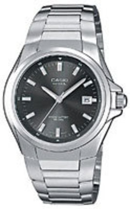 Casio EF-113D-8A
