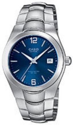 Casio EF-114D-2A