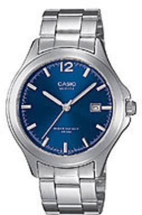Casio MTP-1202A-1A