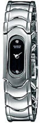 Casio SHN-129-1F