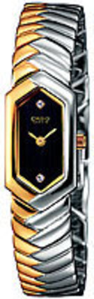 Casio SHN-130SG-1F