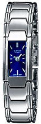 Casio SHN-132-2A