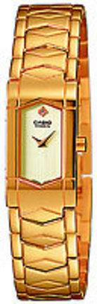 Casio SHN-133G-9D