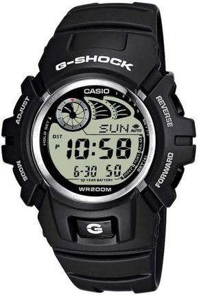 Часы CASIO G-2900F-8VER 251154_20150313_438_650__27308350.jpg — ДЕКА