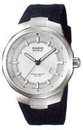 Casio OC-100-8A