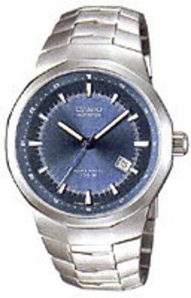 Casio OC-101D-2A
