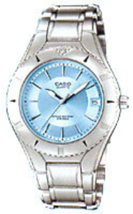 Casio LTD-1035A-2A