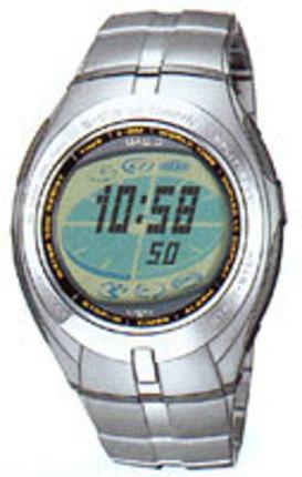 Casio EDB-111D-7V