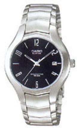 Casio EF-107D-1A