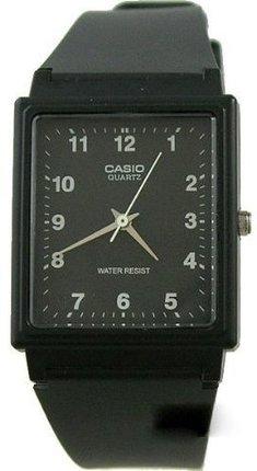 Casio MQ-27-1B