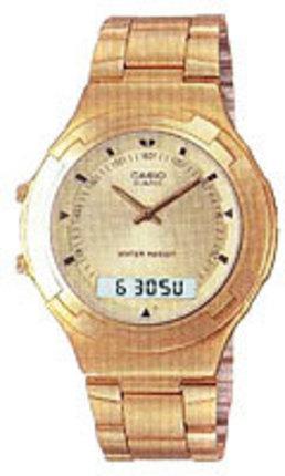 Casio MTA-1000N-9A