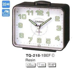 Casio TQ-218-1B