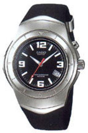 Casio EF-108-1A