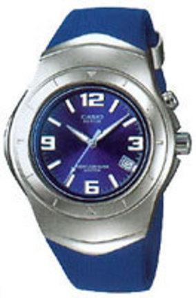 Casio EF-108-2A
