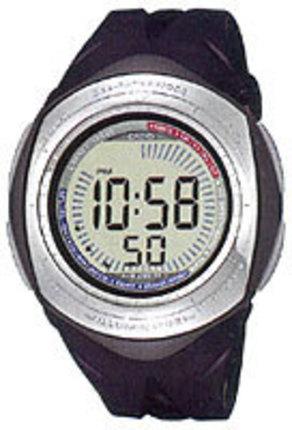 Casio SPM-30H-1A